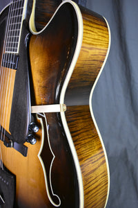 1983 Collings AT 17