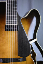 Load image into Gallery viewer, 1983 Collings AT 17
