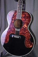 Load image into Gallery viewer, 1991 Epiphone SQ-180 Everly Brothers