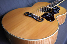 Load image into Gallery viewer, 1994 Gibson J-200 Centennial