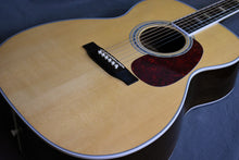 Load image into Gallery viewer, 1996 Martin Custom (J-40)
