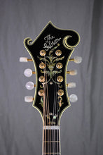 Load image into Gallery viewer, 2000 Gibson F-5L Fern (Signed by Charlie Derrington)