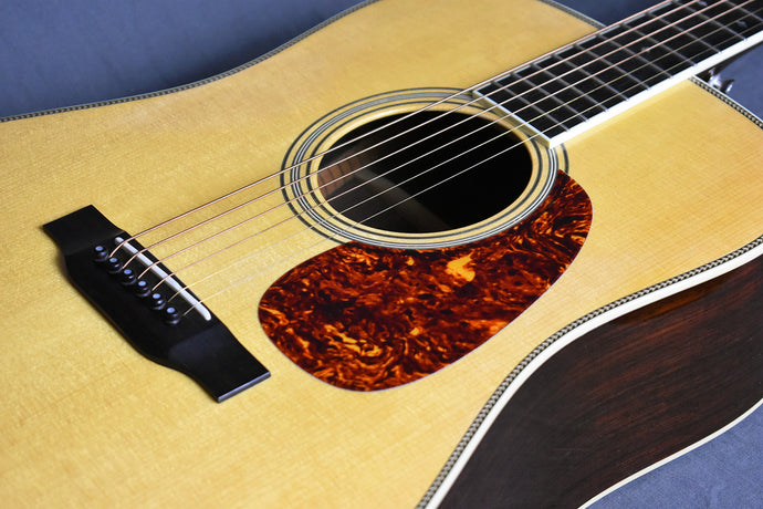 2000 Collings D2H Baaa A