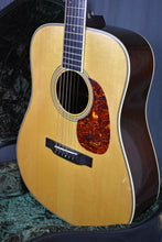 Load image into Gallery viewer, 2000 Collings D2H Baaa A