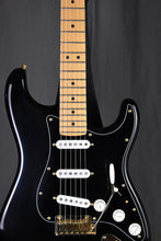 "Load image into Gallery viewer, 2003 Fender Partscaster Stratocaster ""Drew"""