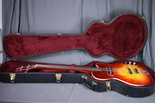 Load image into Gallery viewer, 2003 Fritz Bros F.B. Bass