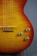 Load image into Gallery viewer, 2004 Gibson Custom Shop Les Paul Acoustic