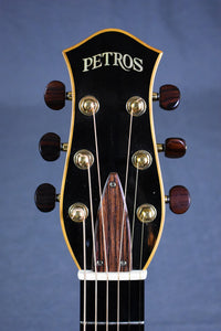 2006 Petros Applecreek GC #32236