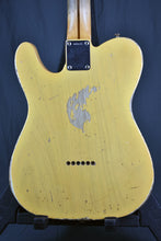 Load image into Gallery viewer, 2008 Fender Custom Shop '58 Heavy Relic Telecaster