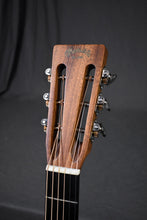 Load image into Gallery viewer, 2015 Martin Custom Shop D-12 Fret Goncalo Alves