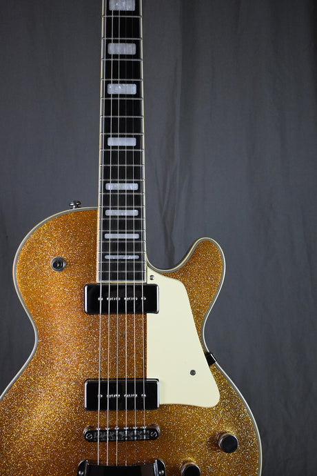 2013 Hagstrom Super Swede Custom