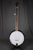 "2013 Rover RB-115 ""Front Porch Series"" Resonator Banjo"