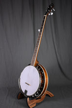 "Load image into Gallery viewer, 2013 Rover RB-115 ""Front Porch Series"" Resonator Banjo"