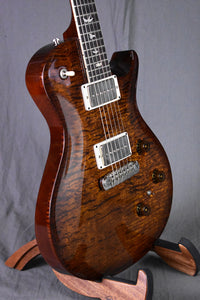 2014 Paul Reed Smith P245 w/ Mississippi Queen Pickups