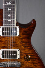 Load image into Gallery viewer, 2014 Paul Reed Smith P245 w/ Mississippi Queen Pickups