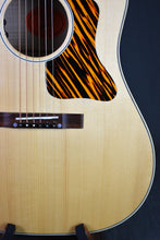 Load image into Gallery viewer, 2015 Gibson Advanced Jumbo Maple Custom