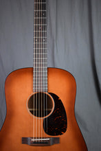 Load image into Gallery viewer, 2015 Martin D-17M
