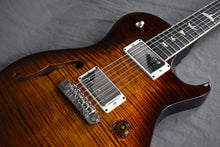 Load image into Gallery viewer, 2015 Paul Reed Smith P245 Semi-Hollow 10-Top