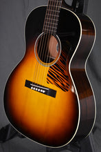 Load image into Gallery viewer, 2015 Collings C10-35 Sunburst