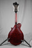 2015 Collings MF Deluxe Merlot