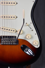 Load image into Gallery viewer, 2016 Fender American Professional Stratocaster