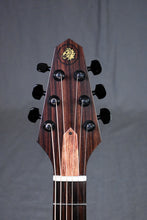 Load image into Gallery viewer, 2016 Rick Turner Renaissance RS-6 Redwood/Walnut