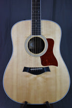 Load image into Gallery viewer, 2016 Taylor 410e-R Rosewood