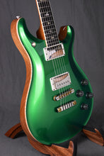 Load image into Gallery viewer, 2016 Paul Reed Smith McCarty 594 Metallic Green