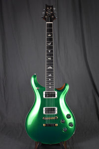 2016 Paul Reed Smith McCarty 594 Metallic Green