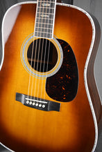 Load image into Gallery viewer, Martin D-41 Ambertone
