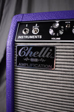 Load image into Gallery viewer, Chelli Amplification P-10RT