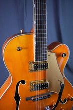 Load image into Gallery viewer, 2019 Gretsch G5429TG Electromatic Hollowbody
