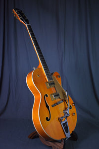 2019 Gretsch G5429TG Electromatic Hollowbody