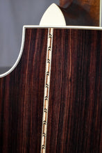 Load image into Gallery viewer, Bourgeois D Odyssey Luthier's Choice Custom Series