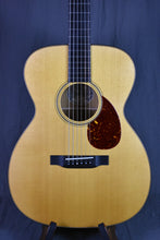 Load image into Gallery viewer, 2020 Collings OM1 JL Julian Lage Signature