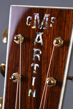Load image into Gallery viewer, Martin Custom Shop D-42 Guatemalan Rosewood NAMM 2020 Display