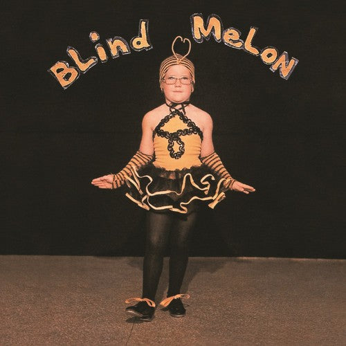 BLIND MELON / Blind Melon [Import]