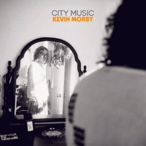 MORBY, KEVIN / City Music