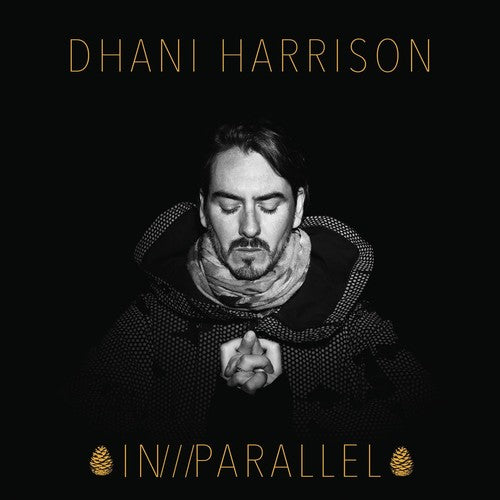 HARRISON, DHANI / In//Parallel
