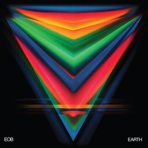 EOB / Earth