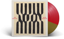 Load image into Gallery viewer, KOTTKE, LEO & GORDON,  MIKE / Noon [Limited Edition Colored Vinyl]