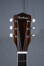 Load image into Gallery viewer, Baxendale '60s Airline Archtop Conversion