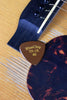 Blue Chip TP-1R Flat Pick