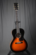 Load image into Gallery viewer, 2016 Martin CEO-7 #2966