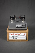 Load image into Gallery viewer, Caroline Guitar Company Parabola Solid State Tremolo