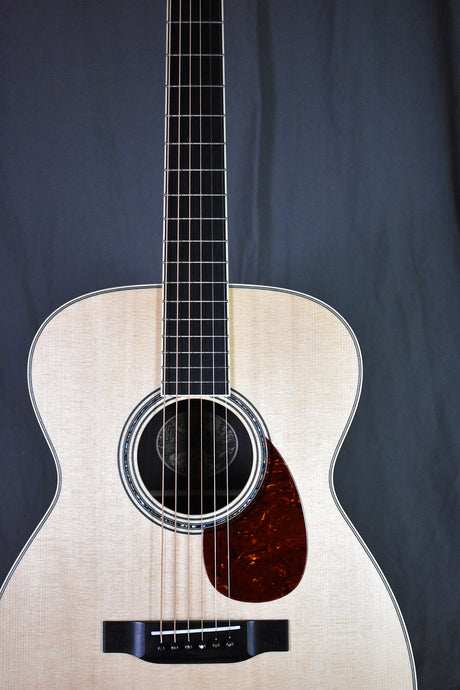 Collings 003 14-Fret