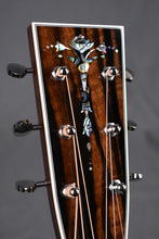 Load image into Gallery viewer, Collings D2H Torch (Adi. Braces & No Tongue Brace)