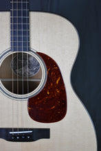 Load image into Gallery viewer, Collings Tenor 1