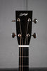 Collings Tenor 1