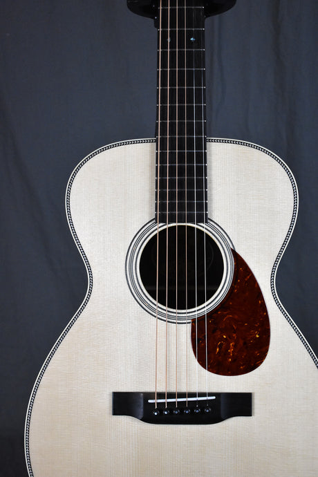 Collings 02H G